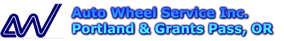 Auto Wheel Services, Inc.